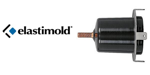 Elastimold Bushings - 200 Amp & 600 Amp High Voltage Switchgear Transformer Bushings