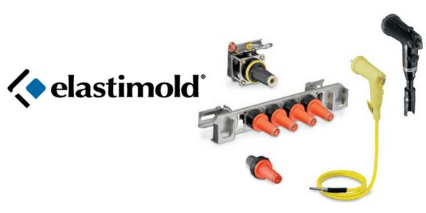 Elastimold Elbows - 200 Amp Loadbreak Elbow Connectors