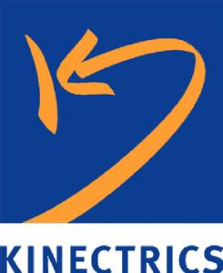 Kinetrics - Arc Flash Calculator