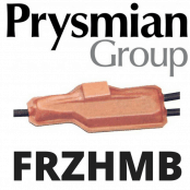 Low Voltage LV Industrial Cable Joints – Prysmian FRZHMB