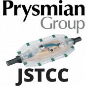 Low Voltage LV Industrial Cable Joints – Prysmian JSTCC