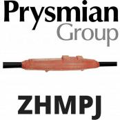 Low Voltage LV Industrial Cable Joints – Prysmian ZHMPJ