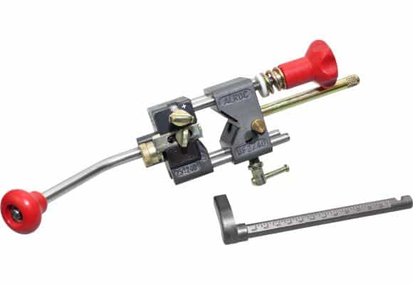 MF2/40 MV HV Cable Jointing Tool