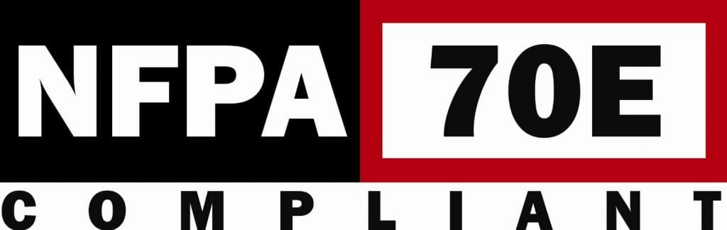 NFPA 70E outlines the requirements for safe work practices to protect personnel by reducing exposure to workplace electrical hazards.
