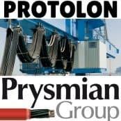 Protolon Cables – MV Medium Voltage Flexible Trailing Cables