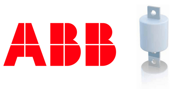 ABB POLIM-C..LB MV HV Surge Arrester Line Discharge Class 2 AC Systems 5kV Indoor