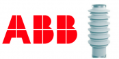 ABB POLIM-H..N MV HV Surge Arrester Line Discharge Class 4 AC Systems 72kV Indoor & Outdoor