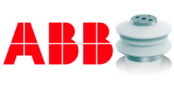 ABB POLIM-H..SD MV HV Surge Arrester Class DC-B DC Traction Systems 3kV Indoor & Outdoor
