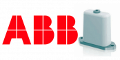 ABB POLIM-R..N MV HV Surge Arrester Line Discharge Class 4 AC Systems 1kV Indoor & Outdoor