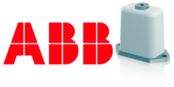ABB POLIM-R..ND MV HV Surge Arrester Class DC-B DC Traction Systems 0.75kV Indoor & Outdoor