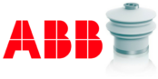 ABB POLIM-X..ND MV HV Surge Arrester Class DC-C DC Traction Systems 3kV Indoor & Outdoor