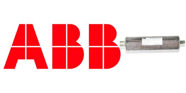 Capacitor Fuses - MV HV Fuses 4.3kV Capacitors ANSI ABB CLC