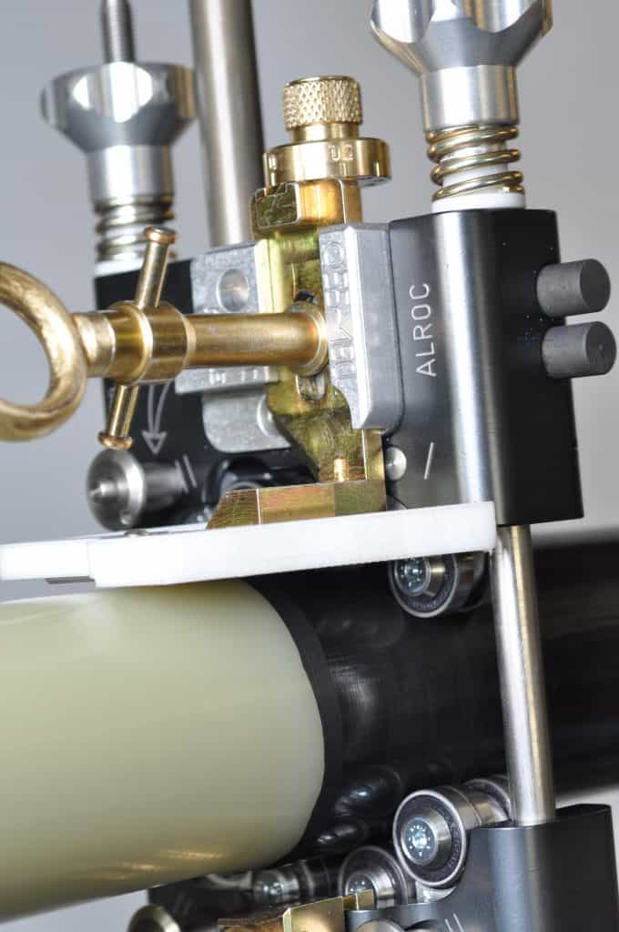 Hv Xlpe Cable : Cable joints terminations mv hv medium high voltage