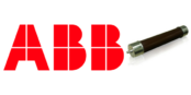 Transformer Fuses – MV HV Fuses 12kV-24kV Transformers IEC ABB CEF-OT