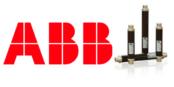 Transformer Fuses – MV HV Fuses 12kV-30kV/40.5kV Transformers IEC ABB CEF-S