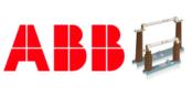 Transformer Fuses – MV HV Fuses 2kV-36kV Transformers IEC ABB WBP