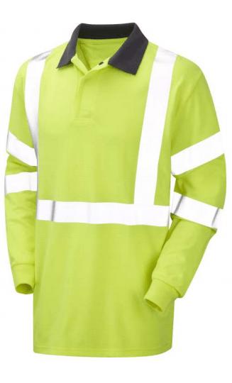 Arc Flash Clothing