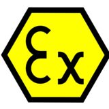 Sealing Cable Ducts In Hazardous Areas According To ATEX Directive