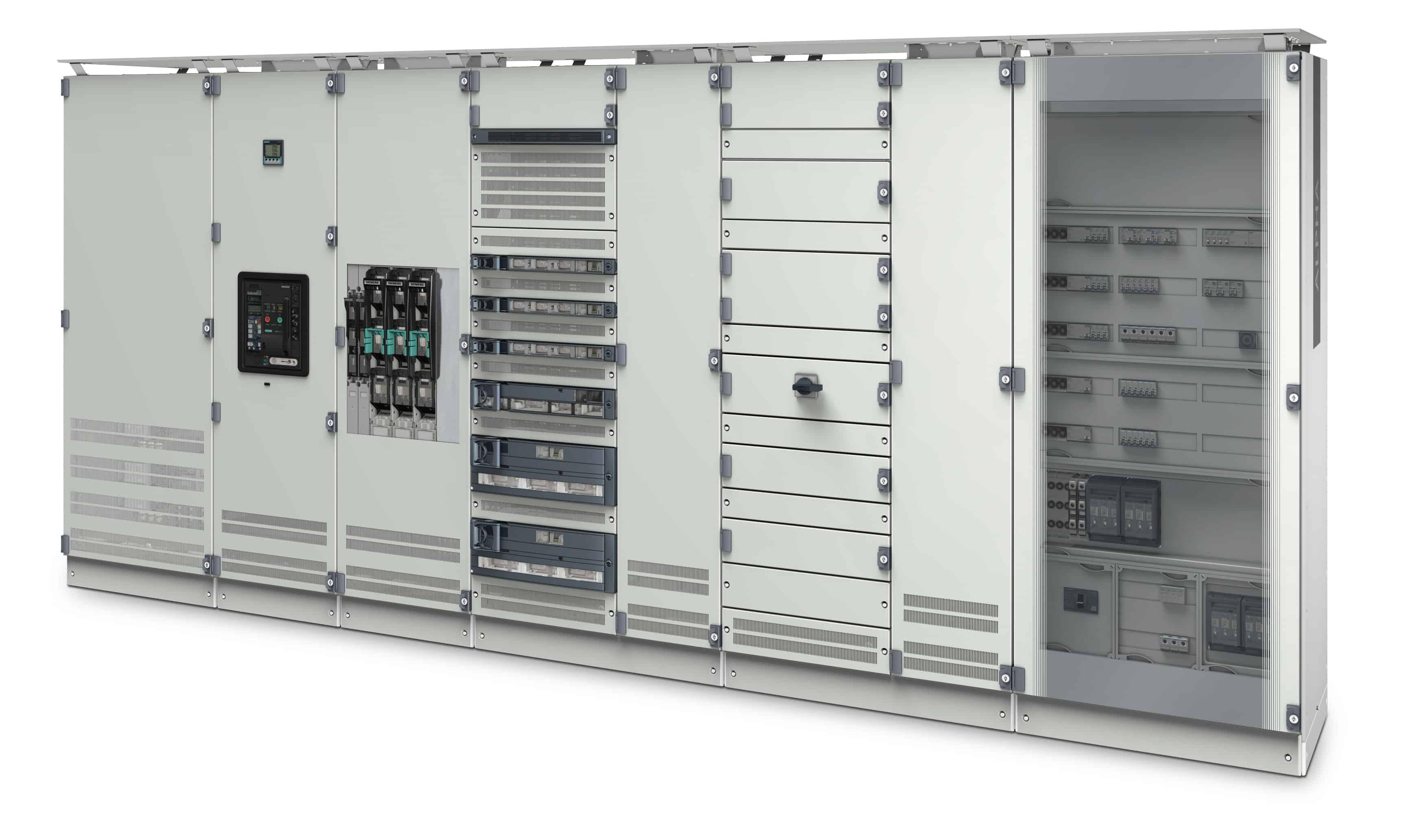 T Plug Cable Connectors 33kv Medium Voltage Switchgear