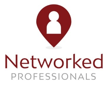 Networked Professionals