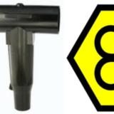 Nexans Connectors – ATEX Certified For Hazardous Area Cable Terminations