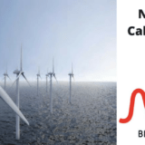 Nexans Power Cable Accessories For Wind Energy Projects – MV & HV Cables