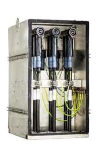 Cable Joints Amp Terminations Hv Archives Power And Cables