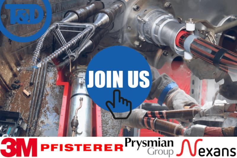 Power Professionals Click To Join