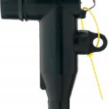 Water Sealing, IP Rating & Temperature Range Of Nexans Euromold Connectors – Part 1
