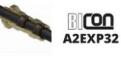 A2EXP32 Hazardous Area Cable Glands – Prysmian 495AB-56