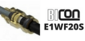 E1WF20S Hazardous Area Cable Glands – Prysmian 472AA-52