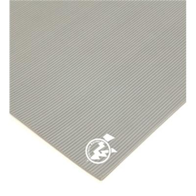 VDE 0303 Electrical Safety Insulating Matting 1000 Volts
