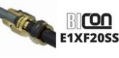 E1XF20SS Hazardous Area Cable Glands – Prysmian KCA473-71