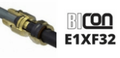 E1XF32 Hazardous Area Cable Glands – Prysmian KCA473-56