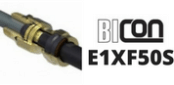 E1XF50S (NPT) Hazardous Area Cable Glands – Prysmian 473NP-31