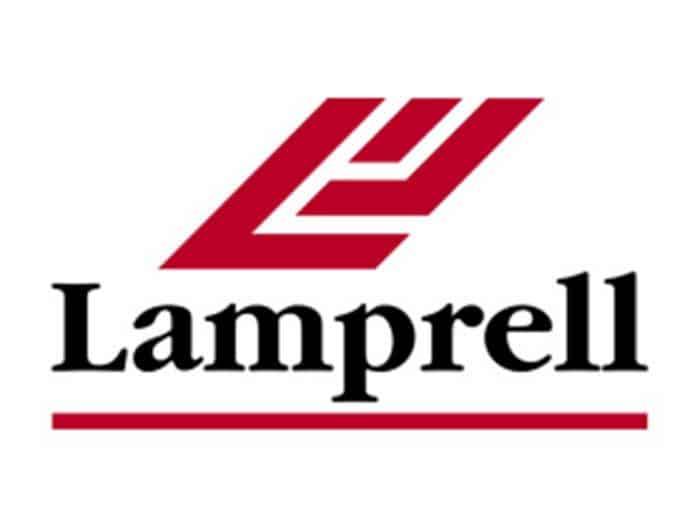 Lamprell