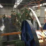 Earth Tape – The Manufacture of Copper Earthing Tapes