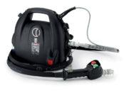 Cembre B70M-P24-CH Pump | Portable Electro Hydraulic Cembre Pump