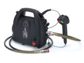 Cembre B70M-P24 Pump | Portable Electro Hydraulic Cembre Pump