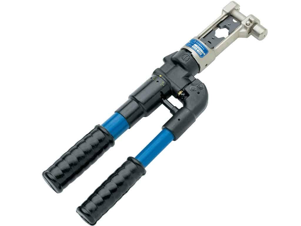 Cembre HT81-U Tools