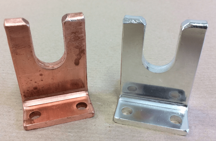 Tinned Copper Earth Bars – How To Specify The Correct Earth Bar