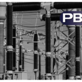 PB Weir Working With Thorne & Derrick – Portable Earthing & Electrical Safety Specialists