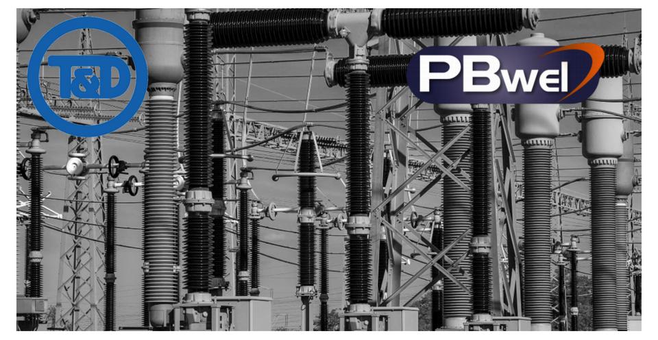 Substation Earthing LV MV HV PB Weir