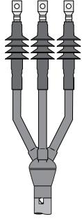 3M 7600-S-3W