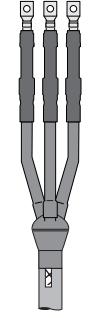 3M 7600-T-3W