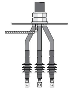 3M 7690S-INV-3RJS