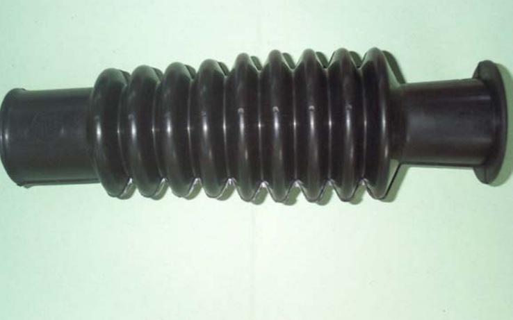 3M Bushing Boots - Kit 3M 92EE717-1