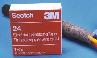 3M Scotch 24 Tape