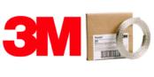 3M Scotch 25 Tape – Electrical Shielding Earthing Tape