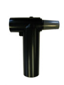 440PB Nexans Euromold – Interface C – Coupling Connector